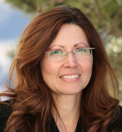 USU Assistant Professor to Speak at Uplift Families Conference | CEHS